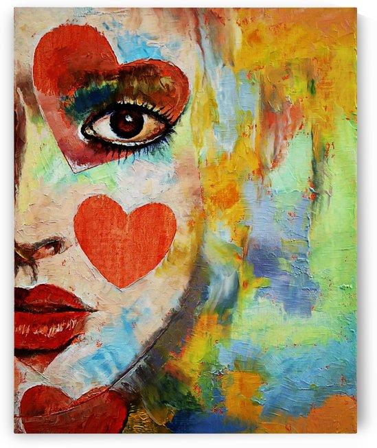 PicsArt_06 05 01.00.13 by Artist Sabrina