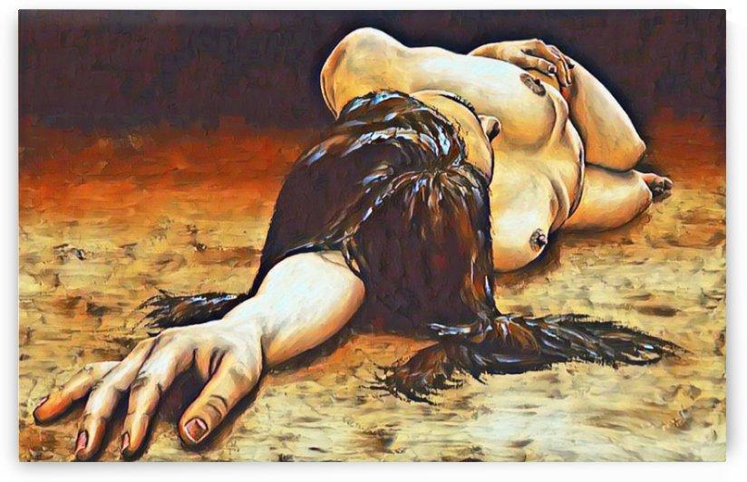 PicsArt_06 05 02.40.53 by Artist Sabrina