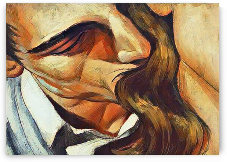 PicsArt_06 06 10.23.05 by Artist Sabrina