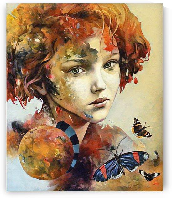 PicsArt_06 06 01.48.26 by Artist Sabrina