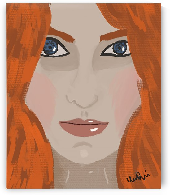 Jess by W Scott