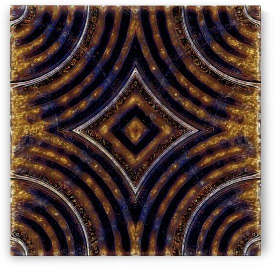 Brittle Glass by Jaycrave Designs
