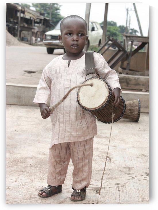 drummer Boy by emmans4alls