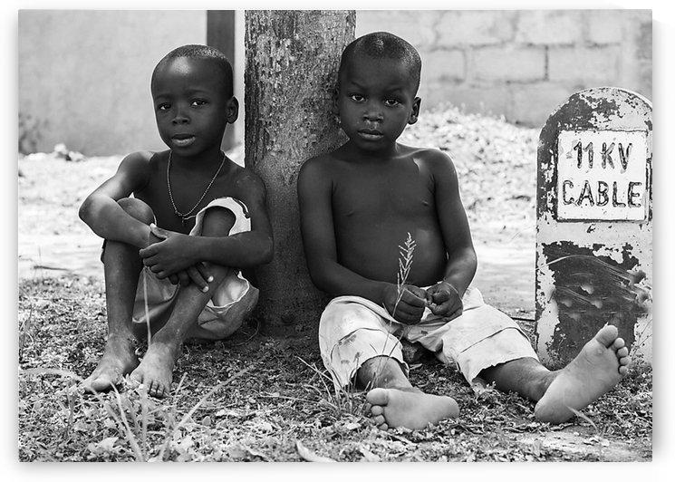 Homeless kids by emmans4alls