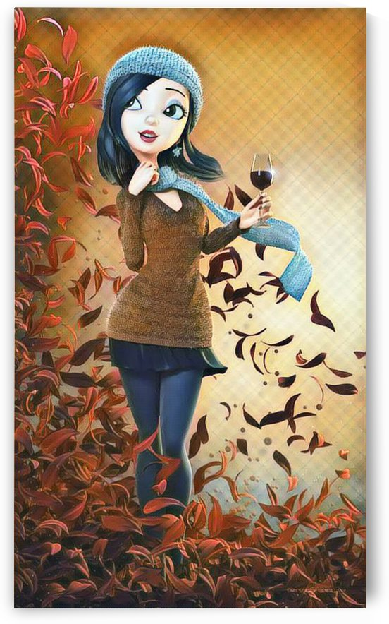 PicsArt_06 17 11.26.19 by Artist Sabrina