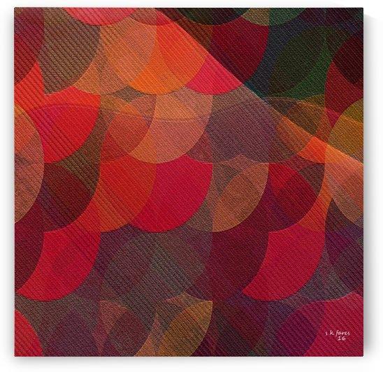 abstracart01 by khalid selmane fares