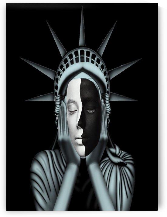 Liberties by Art-Works