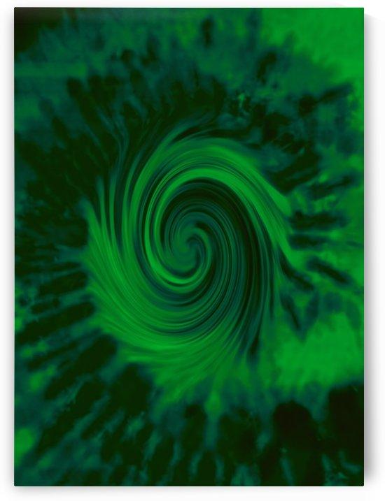 Art Swirls by Art-Works