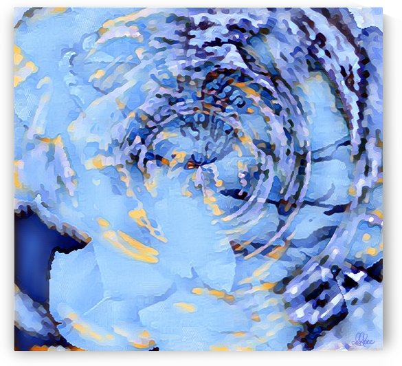 Splash Me Hues by Soul Sparkles