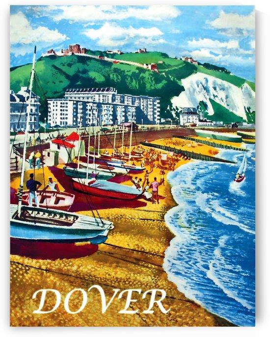 Dover by vintagesupreme