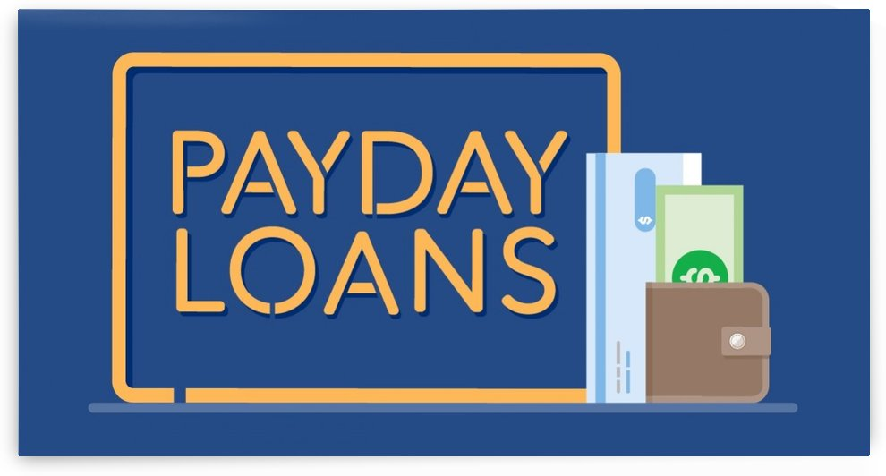 payday loans by Payday Loans