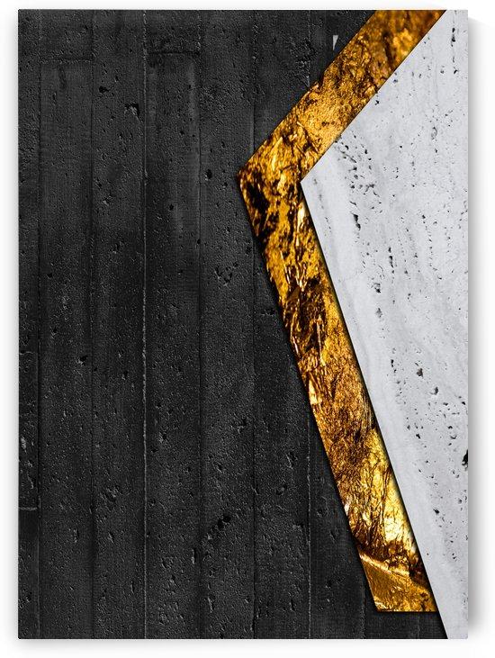 ABSTRATO TEXTURAS   120 x 168   22 03 2020    02A1 by Uillian Rius