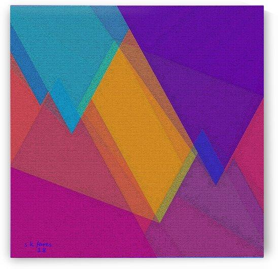abstractMIX04 by khalid selmane fares