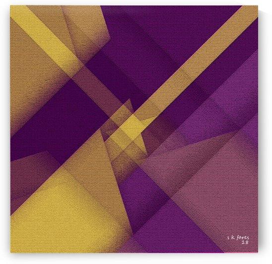 abstractMIX05 by khalid selmane fares