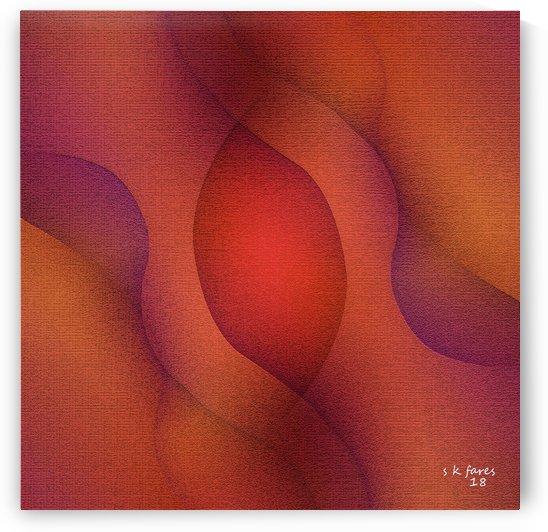 abstractMIX06 by khalid selmane fares