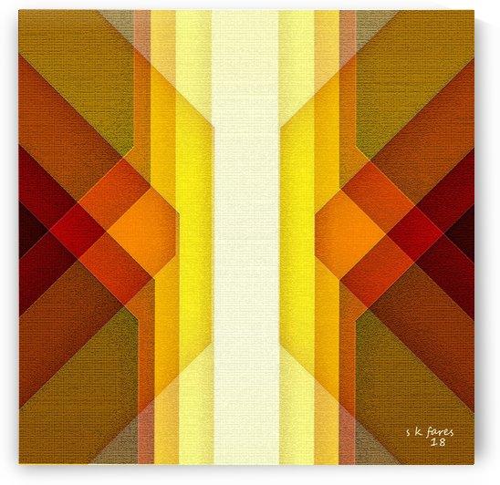abstractMIX12 by khalid selmane fares