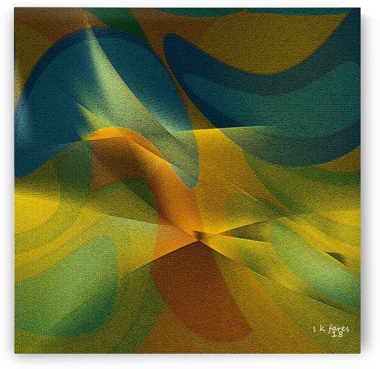 abstractMIX19 by khalid selmane fares