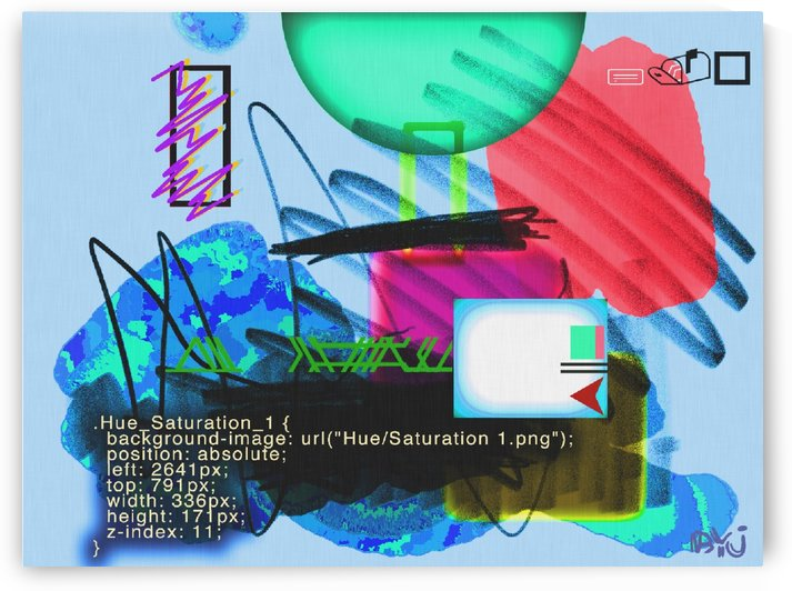 Hue_saturation by joe shepker