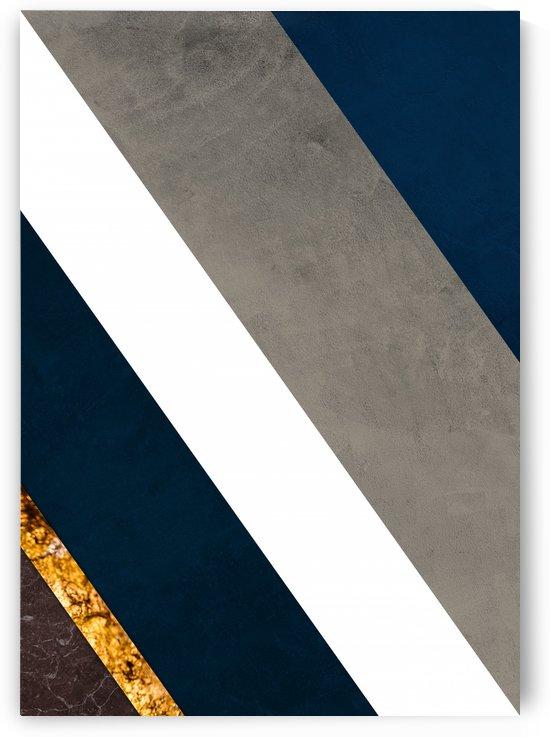 GEOMETRICO FORMAS   170X240   23 05 2020    14C by Uillian Rius