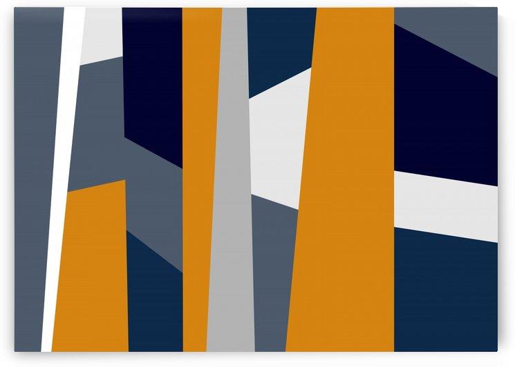 GEOMETRICO FORMAS   182X130   14 05 2020    11   BASE C by Uillian Rius