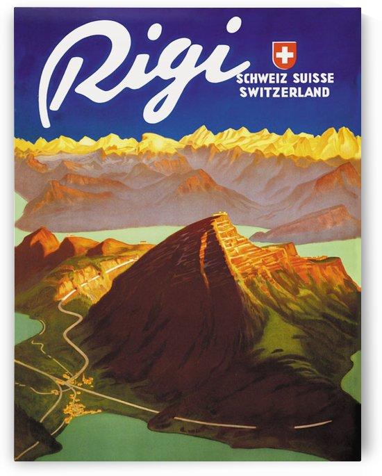 Rigi by vintagesupreme