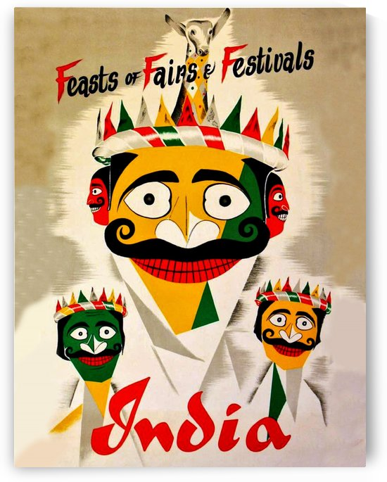 Fists of Fains Festivals by vintagesupreme
