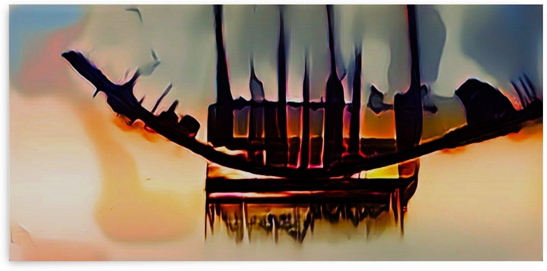 Shipcity2 by Zigzag