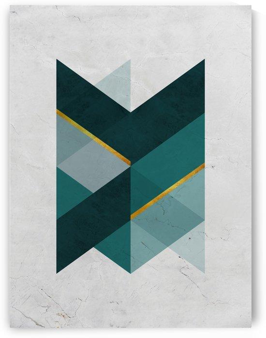 GEOMETRICO TRIANGULO 14B   120x160   03 02 2020 by Uillian Rius