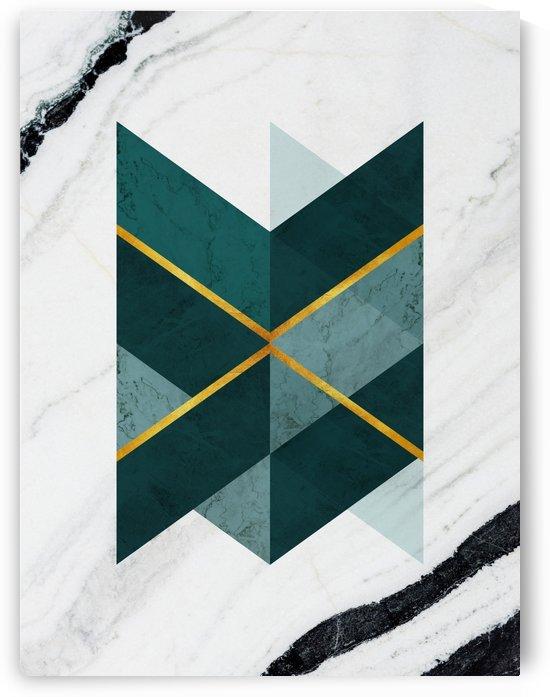GEOMETRICO TRIANGULO 14D   120x160   03 02 2020 by Uillian Rius