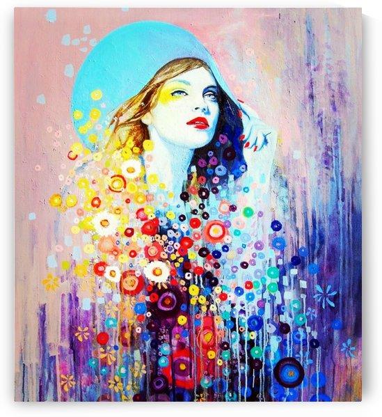 PicsArt_06 30 07.12.07 by Artist Sabrina
