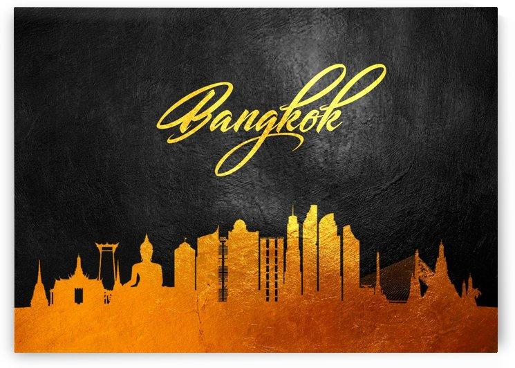 bangkok gold by ABConcepts