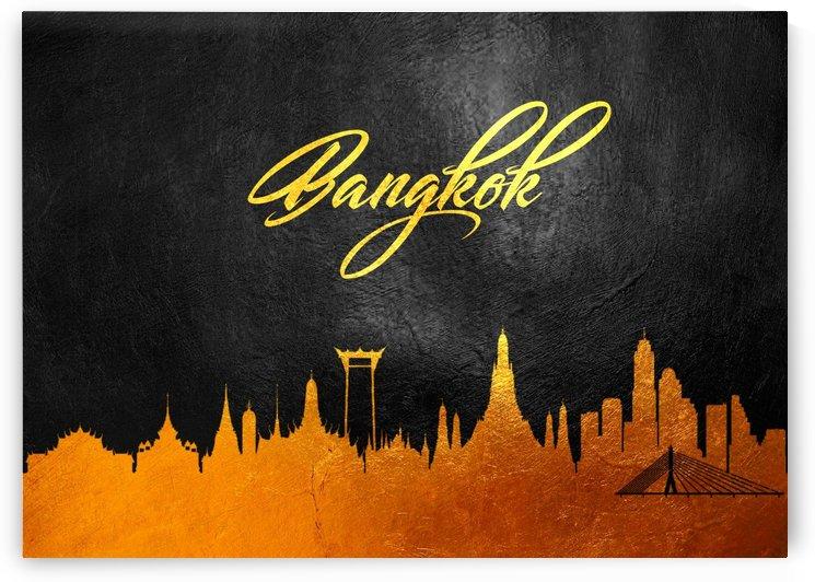 bangkok gold 2 by ABConcepts
