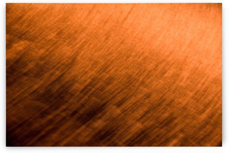 Sunrise Waves 6 by Rich Eginton