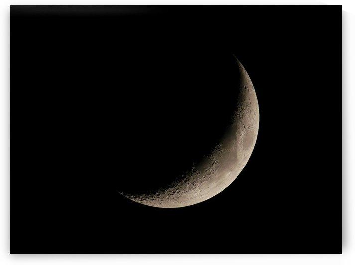 black and white sky night by ANA PAULA RIUS