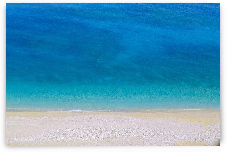 SEA 5 by ANA PAULA RIUS