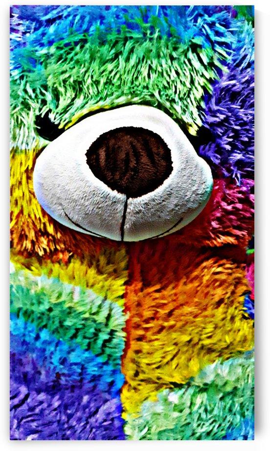 Lgbt image by jgarcia