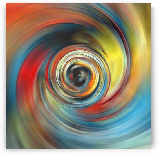 Swirled by jgarcia