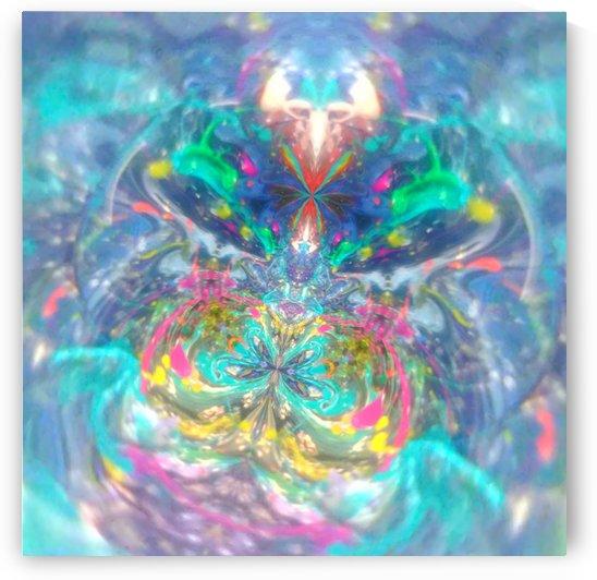 image3A23585_mirror2 by gary jessep