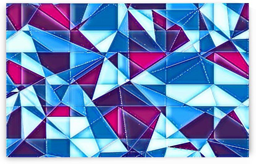 Crystal by jgarcia
