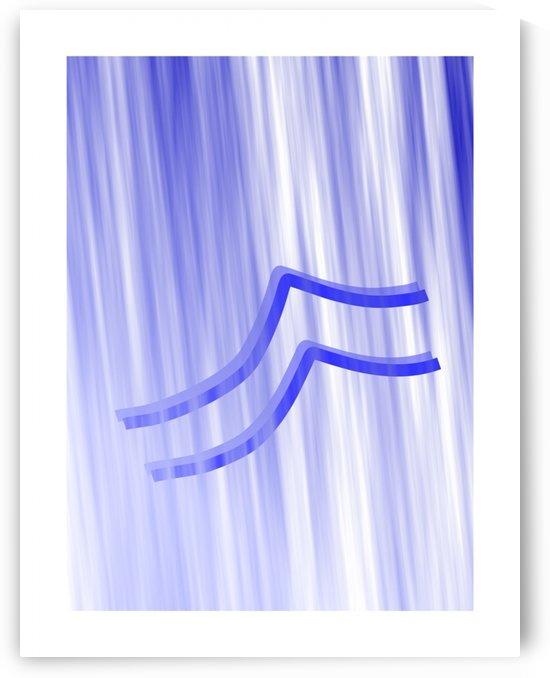Curu = Water by Al Baker
