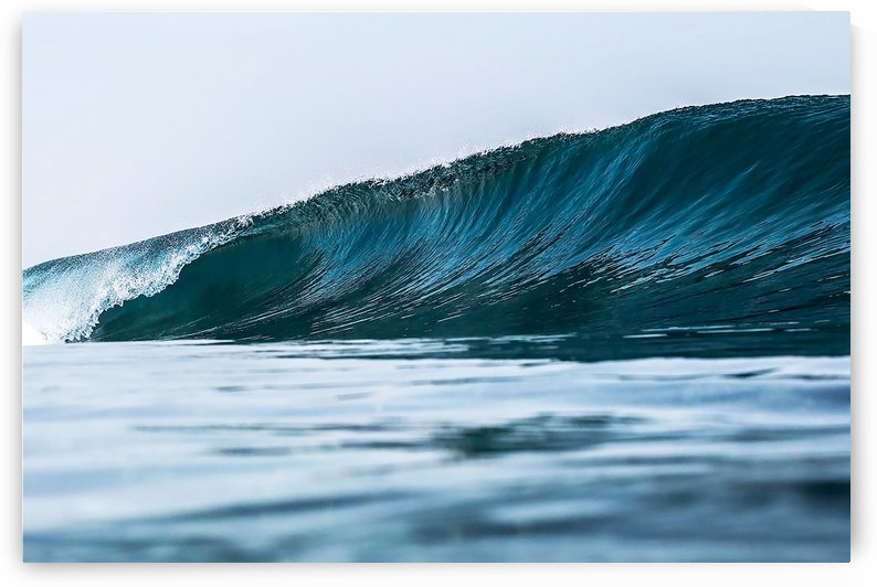 beauty waves by Nashoot Photography
