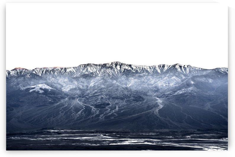 Dantes peak by Johnnyphotofreak