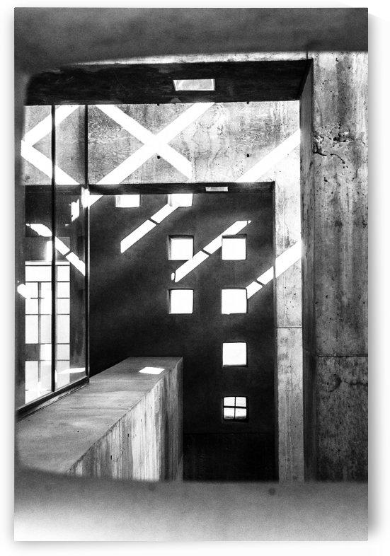 The Sixth Dimension by David Pinter