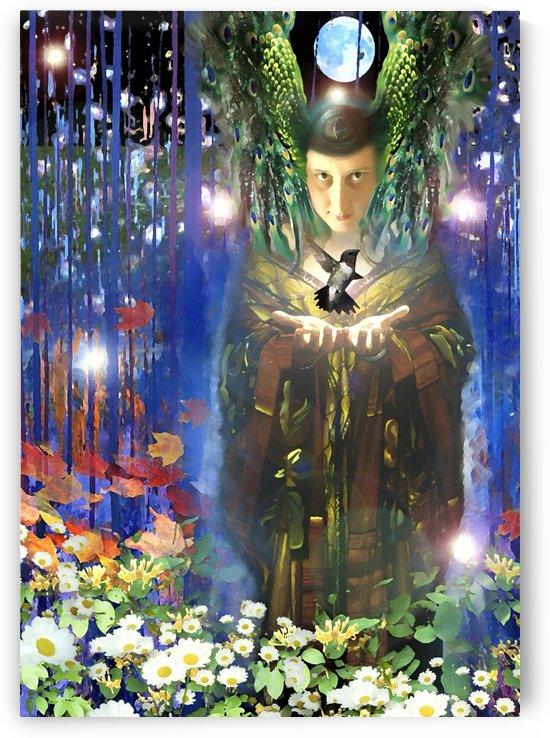 A fairytale 6 by Artstudio Merin