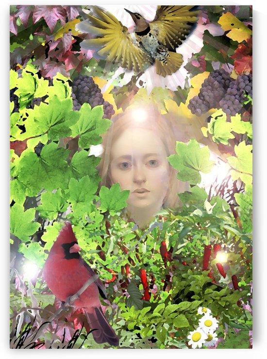 A fairytale 7 by Artstudio Merin