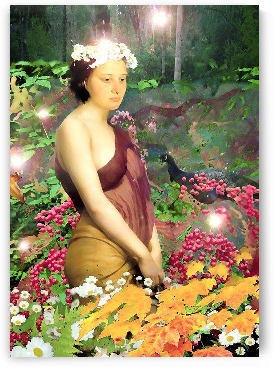 A fairytale 8 by Artstudio Merin