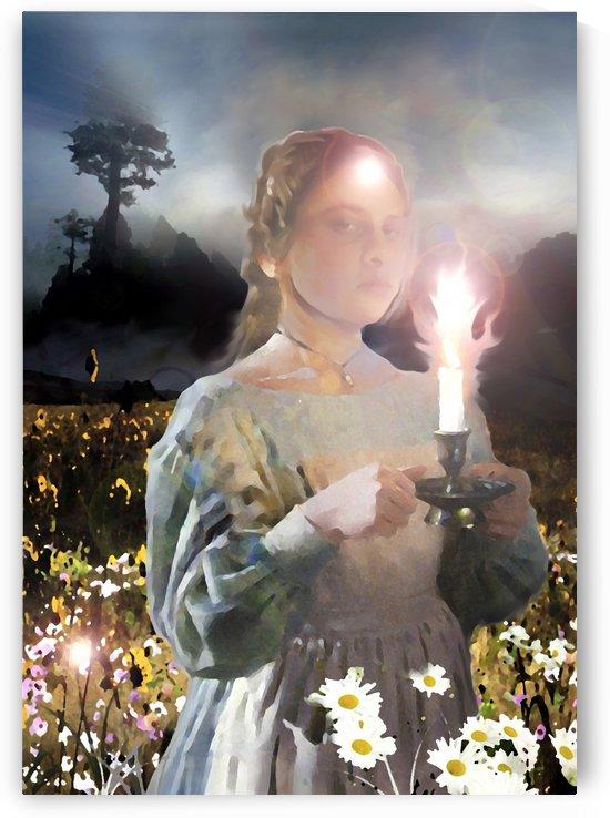 A fairytale 9 by Artstudio Merin