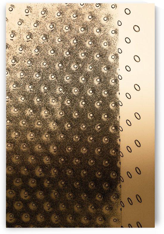 Metal Collection 1 by David Pinter