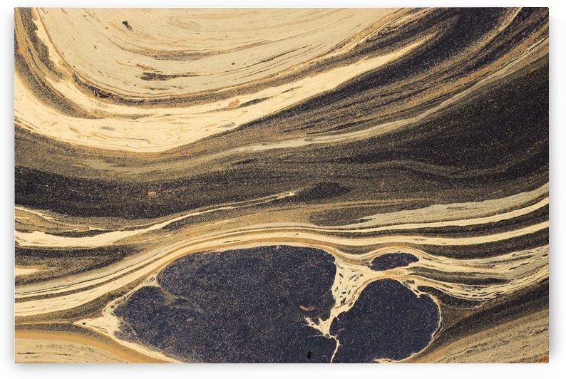 Terra_06 by Miels El Nucleus