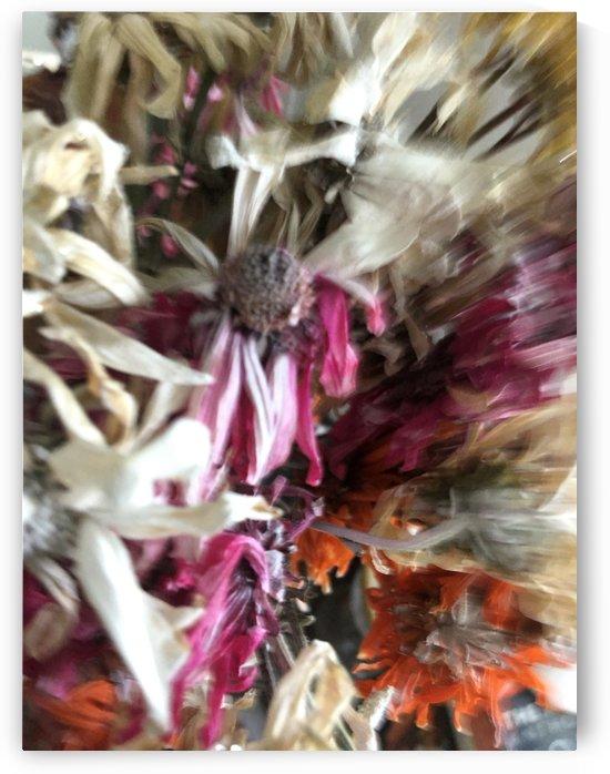 Flowers  by Miels El Nucleus